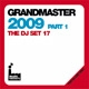Grandmaster 2009 Part 1 DJ Set 17