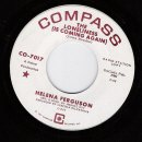 Helena Ferguson The Loneliness Is Coming Again Compass Demo