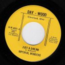 IMPERIAL WONDERS JUST A DREAM DAY WOOD