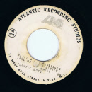 Patti Labelle & The Bluebells Take Me For A Little While Atlantic test pressing